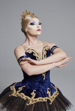 10_ballerina_1334