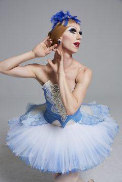 10_ballerina_1362