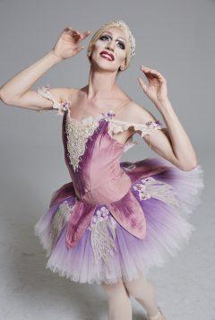 10_ballerina_1374