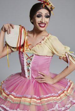 10_ballerina_1423