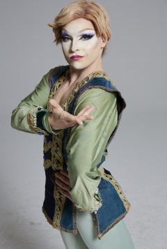 11_ballerina_male_1562