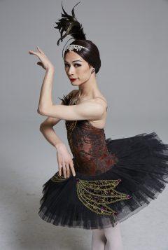 10_ballerina_1327