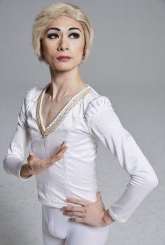11_ballerina_male_1540