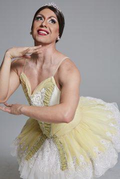 10_ballerina_1287